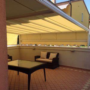 tende da veranda tende veranda tende per patio tende da esterno invernali