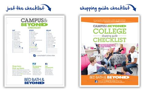 bed bath and beyond college list pin by samantha horvitz on florida state pinterest