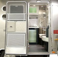 Retrostyle Airstream At Dwr by 1000 Images About Airstream On Airstream