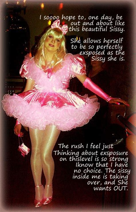 turned into a sissy bimbo 1000 images about sissy bimbo sluts on pinterest the