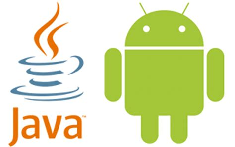 java android development why i wish i d learned programming in sass press up