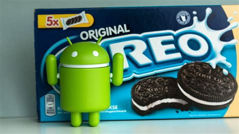 android pit 191 android oreo 191 en serio androidpit