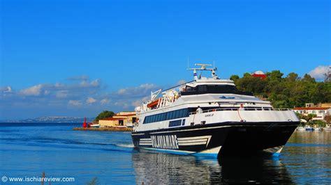 amalfi coast travel guide  ferry booking ischia