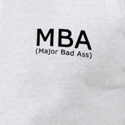 Is An Mba Better Than A Masters In Accounting by 1000 Ideas About Business Slogans On Seth