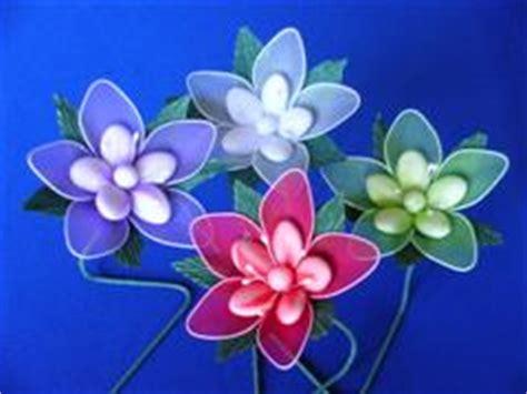 fiori di calza i nostri prodotti