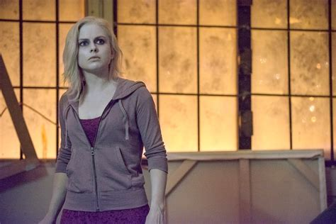 bioskop keren izombie season 2 izombie tv show on cw season 2