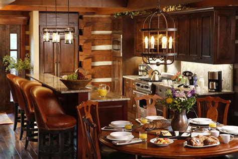 western decorating ideas for home western decorations for home home design ideas