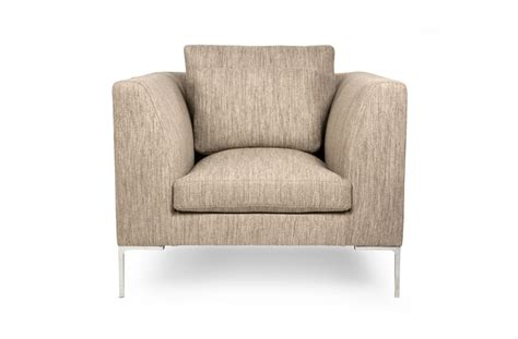 sofas and armchairs for sale uk sofas and armchairs for sale uk 28 images renoir sofas