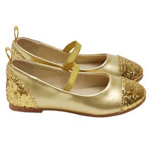 toddler gold shoes l amour gold glitter heel toe style shoe toddler