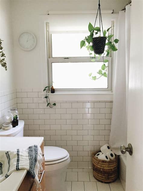 minimalist house decor best 25 minimalist apartment ideas on minimal