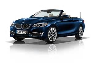 bmw 2 series convertible car wallpapers 2015 xcitefun net