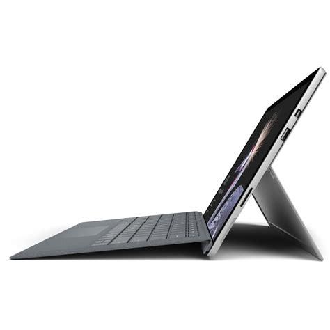 Microsoft Surface Pro 5 I5 4gb128gb microsoft surface pro intel i5 4gb 128gb ssd 12 3 quot