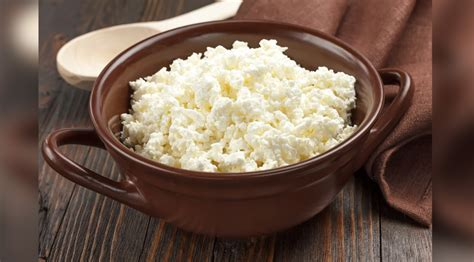 cottage cheese whey could your diet use curd whey fitness