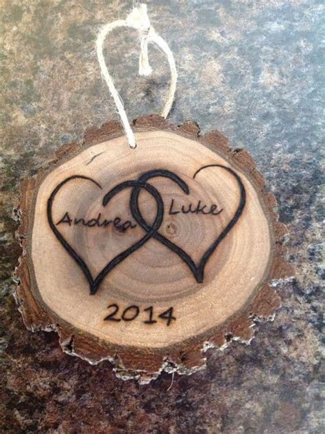 beautiful diy heart crafts   romantic