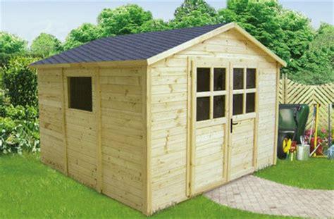 come costruire una cassetta di legno costruire una casetta porta atrezzi in legno
