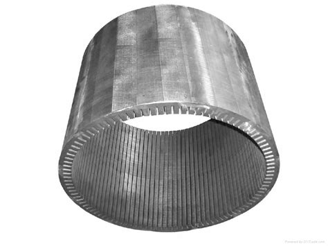 electric motor stator electric motor stator laminations