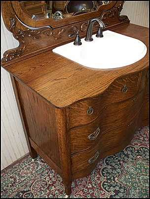 using dresser as bathroom vanity using a dresser as a bathroom vanity bing images home