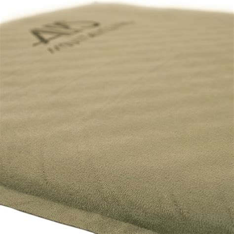 alps mountaineering comfort series air pad alps mountaineering comfort series air pad regular