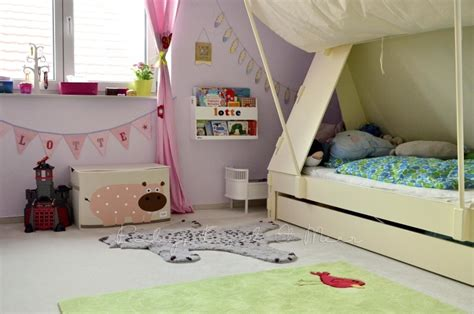 Kinderzimmer Junge Meer by Unsere Neuen Kinderzimmer Kinderzimmer Co Familie