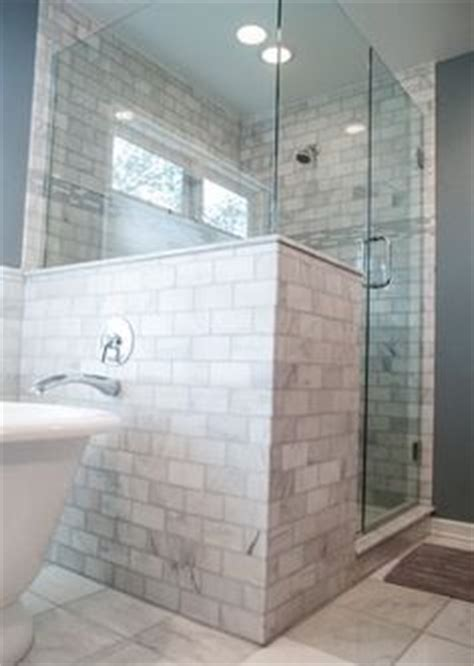 medium sized bathroom design ideas bathroom ideas on pinterest walk in shower vanities and