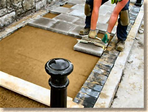 How Much To Lay Patio Slabs by Pavingexpert Aj Mccormack And Pre Cast Concrete