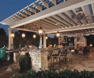 Outdoor Pergola Lighting Ideas by Pin By Ellen Owens On Garden And Outdoor Pinterest