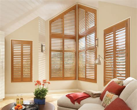 drapery blinds first rate window shutters albuquerque total blinds
