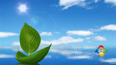 wallpapers free hd 1366x768 windows free wallpaper for 1366x768 wallpapersafari