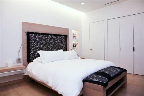 schlafzimmer beleuchtung indirekte beleuchtung ideen wie sie dem raum licht und