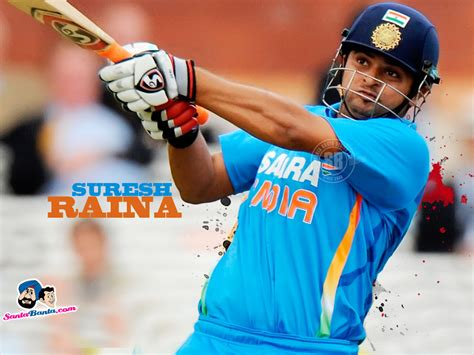 suresh raina image gallery picture full hd cricket wallpapers images indian cricketers