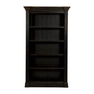 ethan allen bookshelves traveller bookcase ethan allen us
