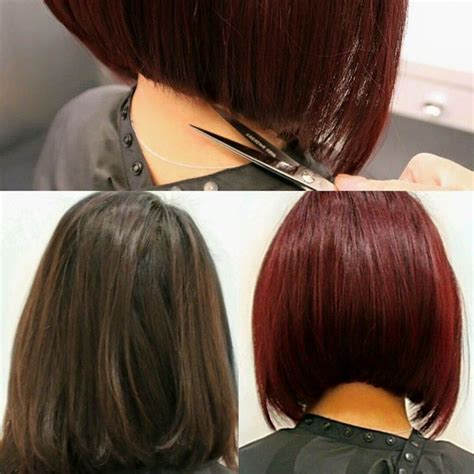 cherry coke hair color best 25 cherry cola hair ideas on cherry cola