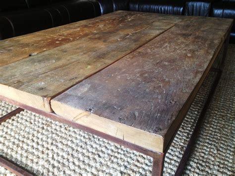industrial look coffee table coffee table surprising industrial style coffee table