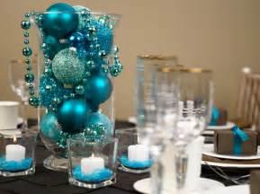 table decoration centerpieces christmas high