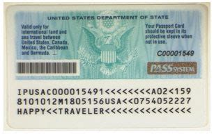 Tas Germana Martin federal government may seize passports of delinquent taxpayers