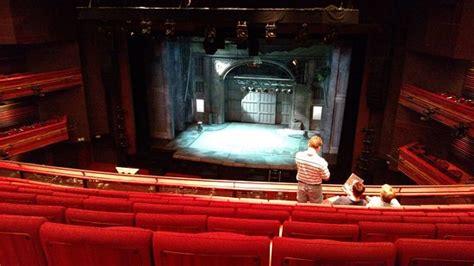 teatro montecasino floor plan priscilla show at teatro montecasino picture of the