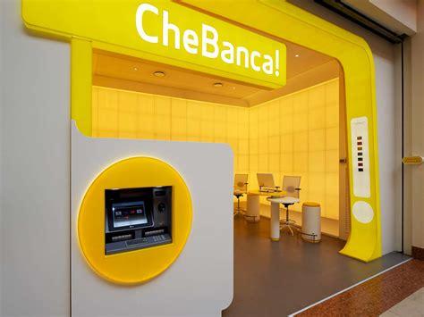 Finanziamenti Che Banca by Surroga Mutuo Chebanca Recensione Completa Dei Prodotti
