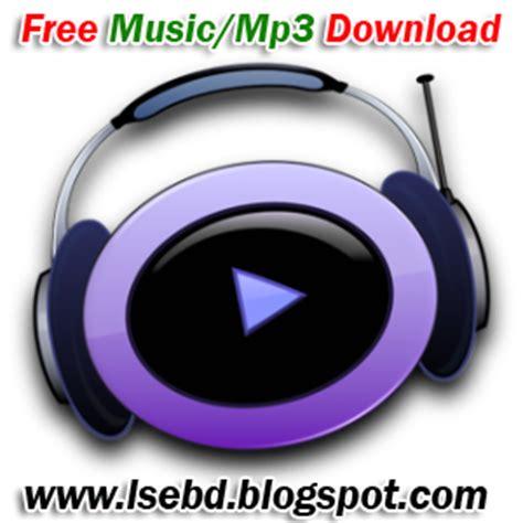 dj arabic remix mp3 download free music download bangla english hindi arabic dj