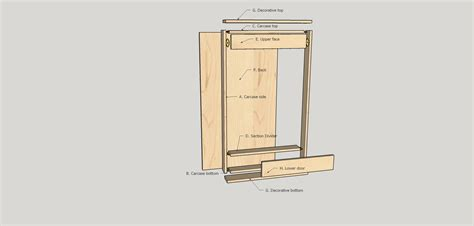dart board cabinet only dartboard cabinet diy plans diy do it your self