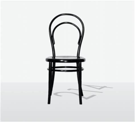 möbel klassiker sessel design m 246 bel design klassiker m 246 bel design klassiker at