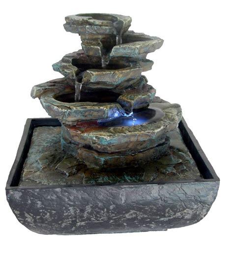 fontana zen da interno fontane zen unafinestrasulbenessere