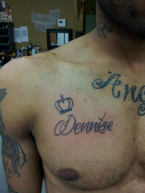 girlfriend name tattoos 25 best ideas about boyfriend tattoos on