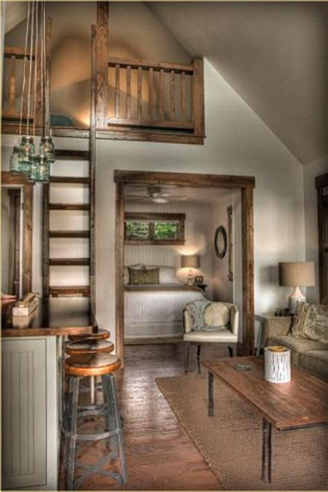 7 Absolutely Beautiful Decorating Inspirations by 17 Absolutely Gorgeous Tiny Home D 233 Cor Inspiration Ideas