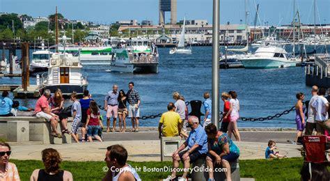 boston dragon boat festival 2017 things to do in boston in june 2017 tall ships dragon