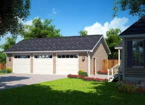 3 Car Garage Ideas by 3 Car Garage Plans From Design Connection Llc House