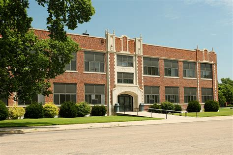 eligible  school fee waivers illinois legal aid