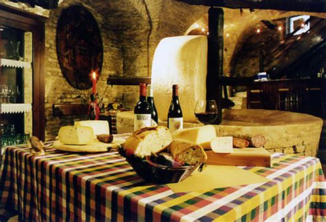restaurants in italy our of the best