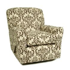 little castle reclining swivel glider 1000 images about recliner on pinterest gliders