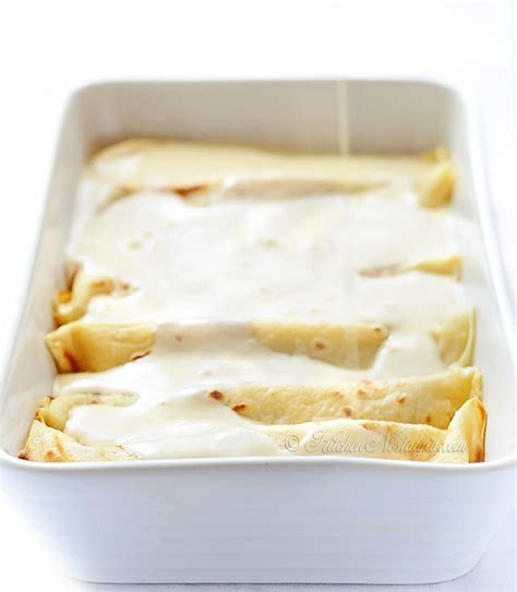 Baked Pancakes With Cottage Cheese Recipe For Cottage Cheese Pancakes