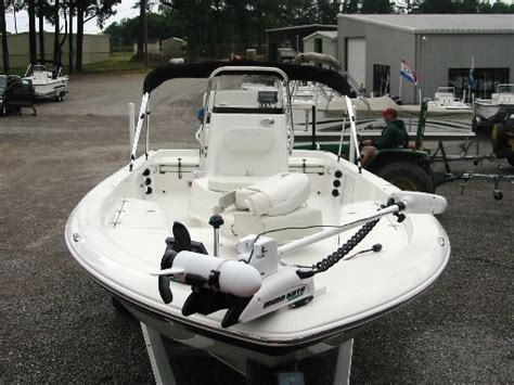 who bought nauticstar boats 2009 nauticstar 2200 te bay boat the hull truth